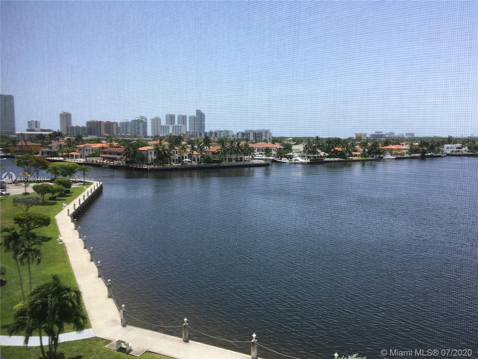 3020  Marcos Dr #S612 For Sale A10889491, FL