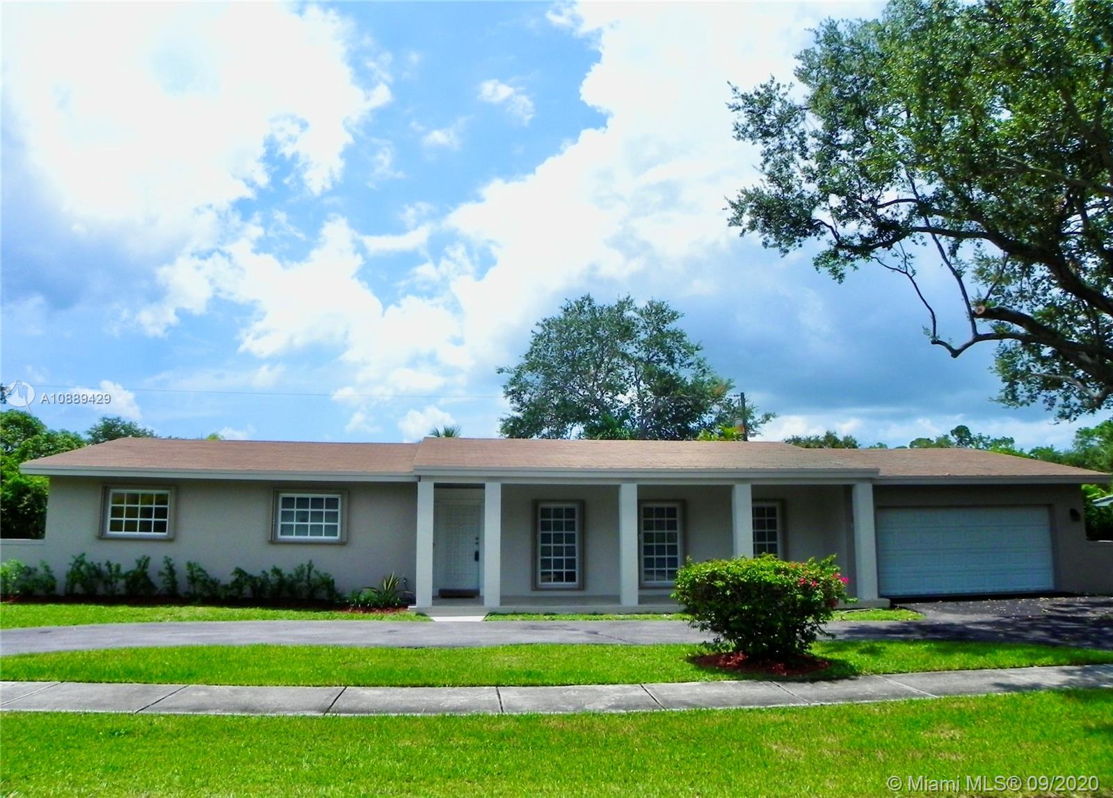 Undisclosed For Sale A10889429, FL