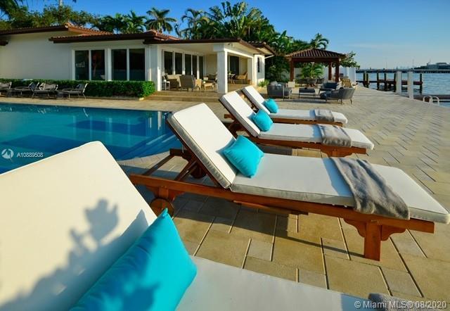 7623  Beachview Dr  For Sale A10889508, FL