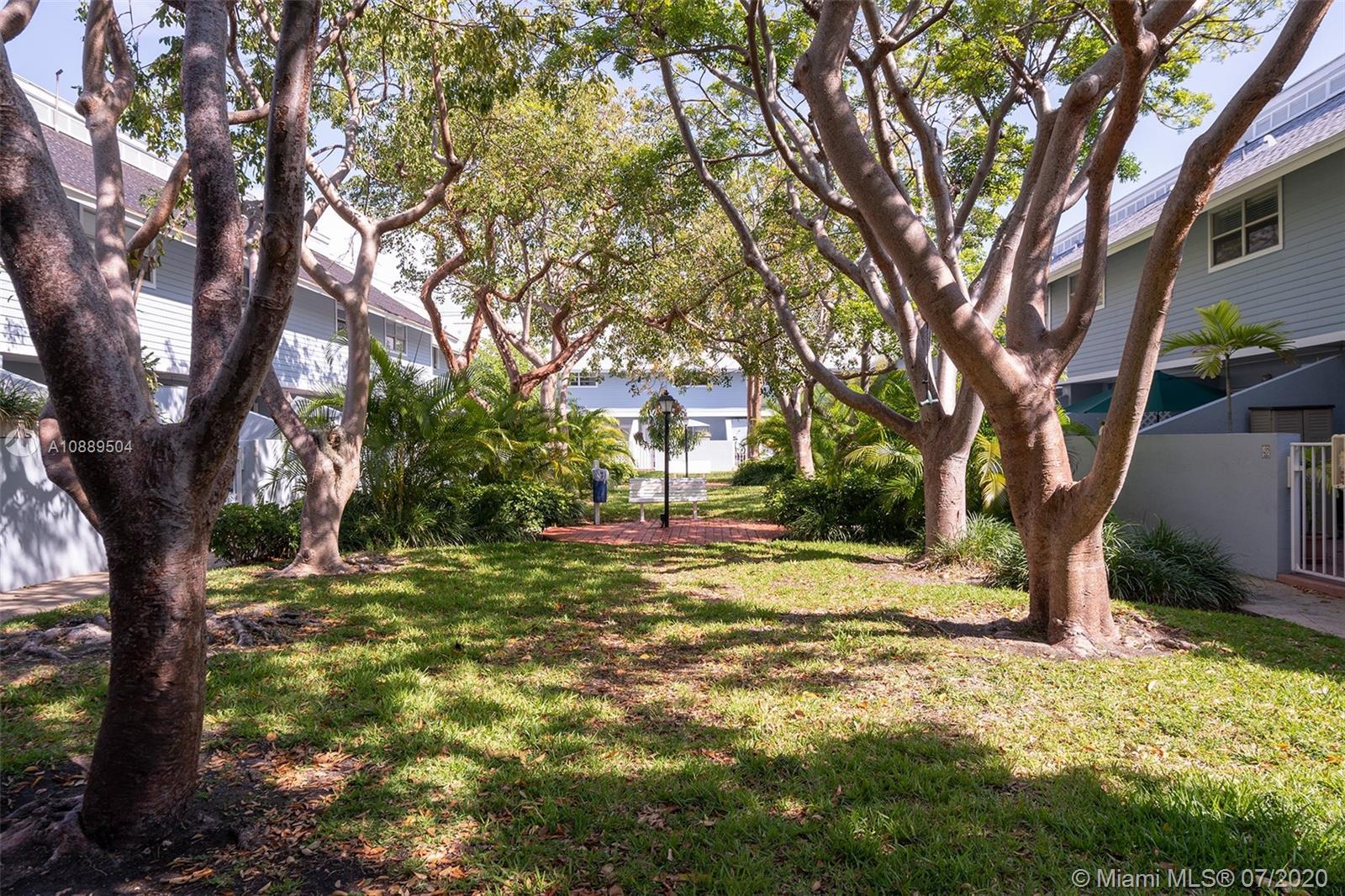 798  Crandon Blvd #6C For Sale A10889504, FL