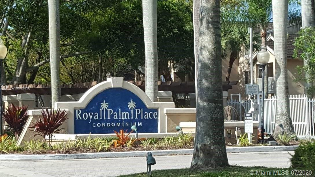 10610 SW 158th Ct #204 For Sale A10889496, FL