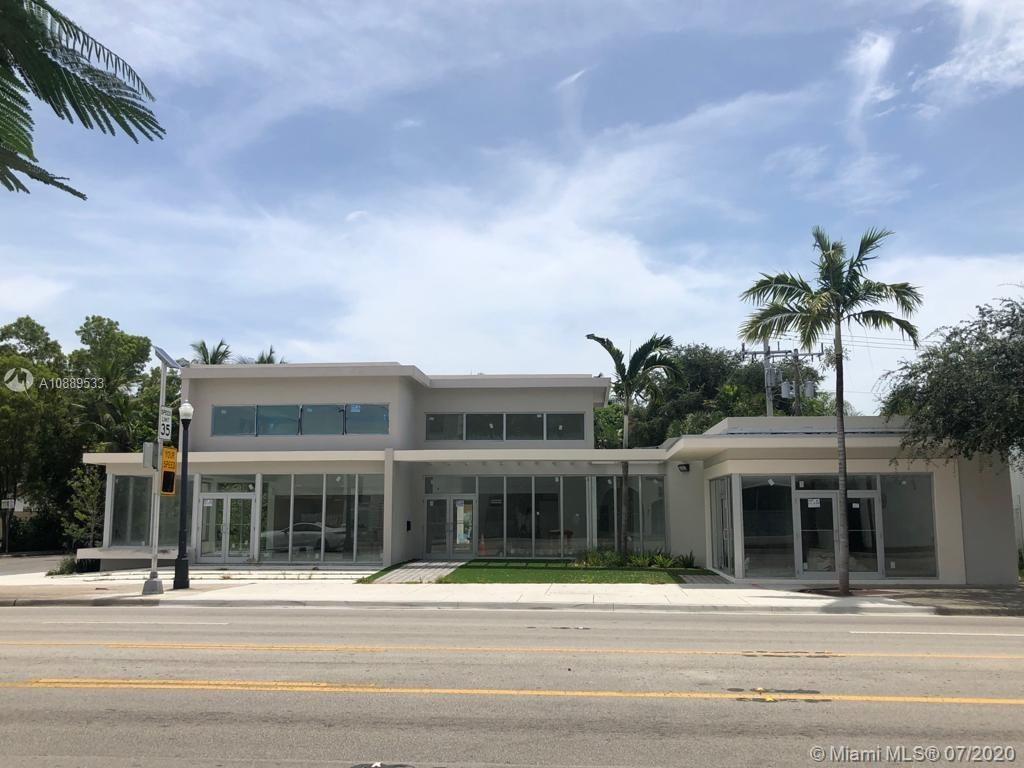 7111  Biscayne Blvd  For Sale A10889533, FL