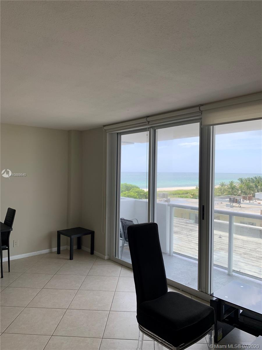 9195  Collins Ave #506 For Sale A10889540, FL