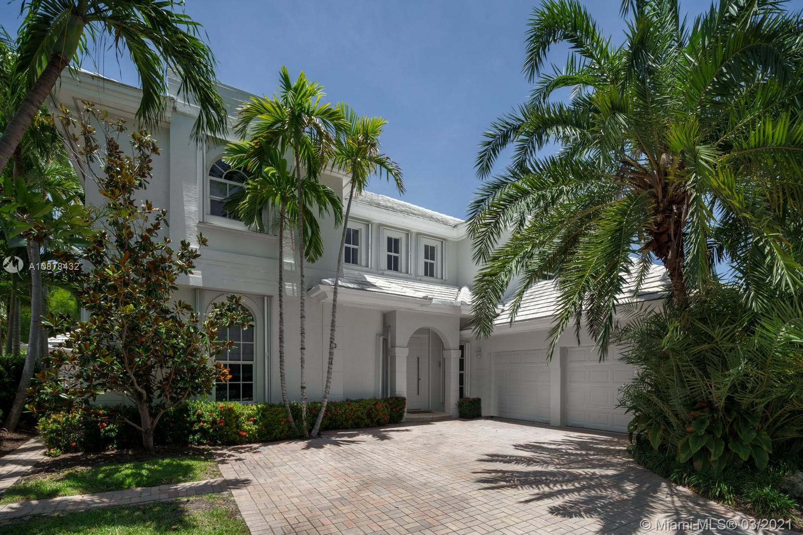 13  Grand Bay Estates Cir-1