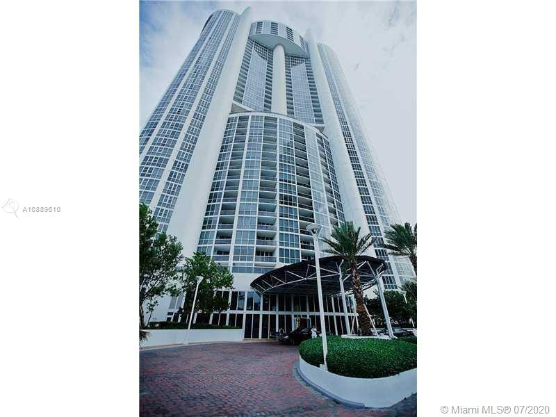 18201  Collins Ave #1803 For Sale A10889610, FL