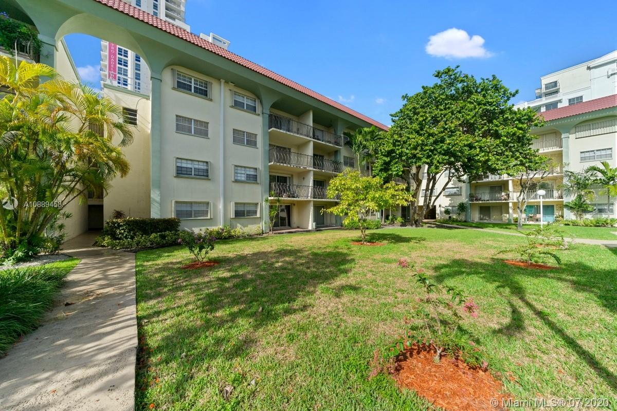 8101 SW 72nd Ave #414W For Sale A10889453, FL