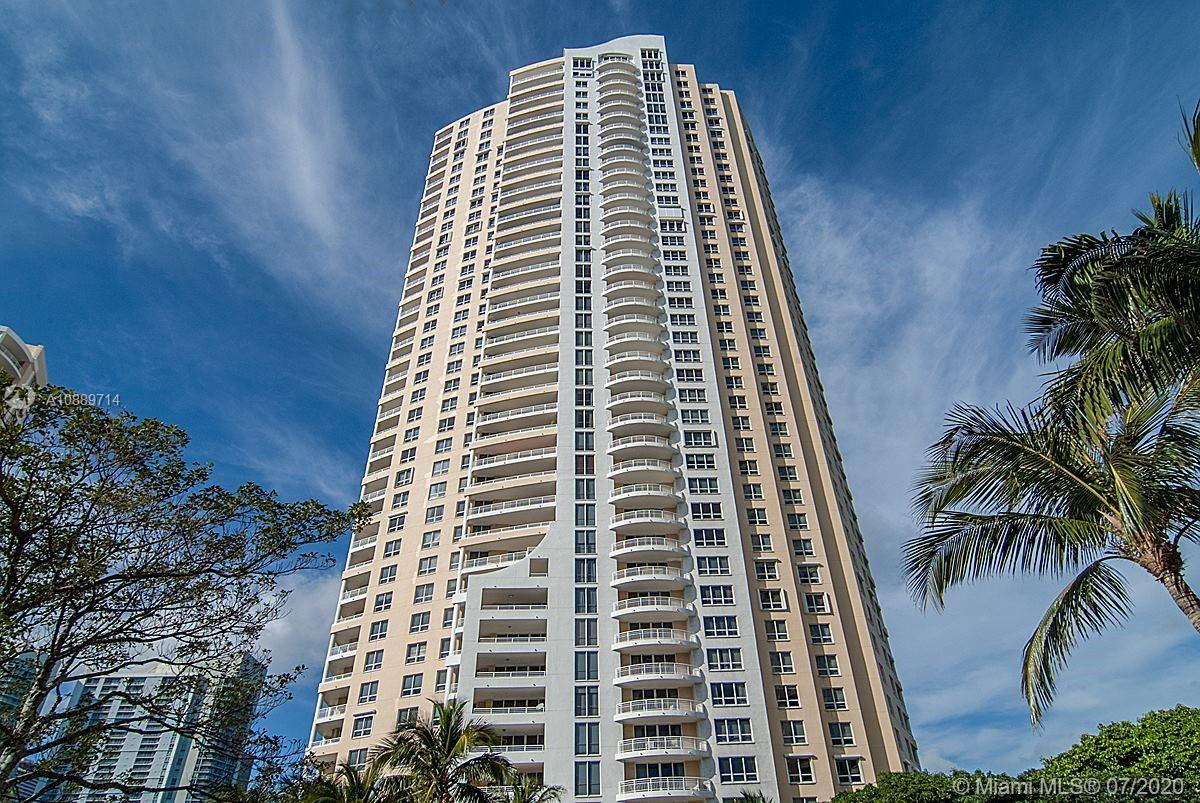 848  Brickell Key Dr #3603 For Sale A10889714, FL