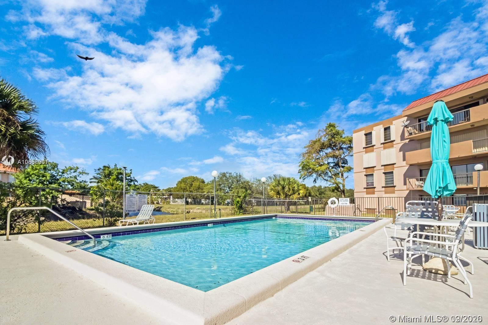 5800 SW 127th Ave #2312 For Sale A10887901, FL