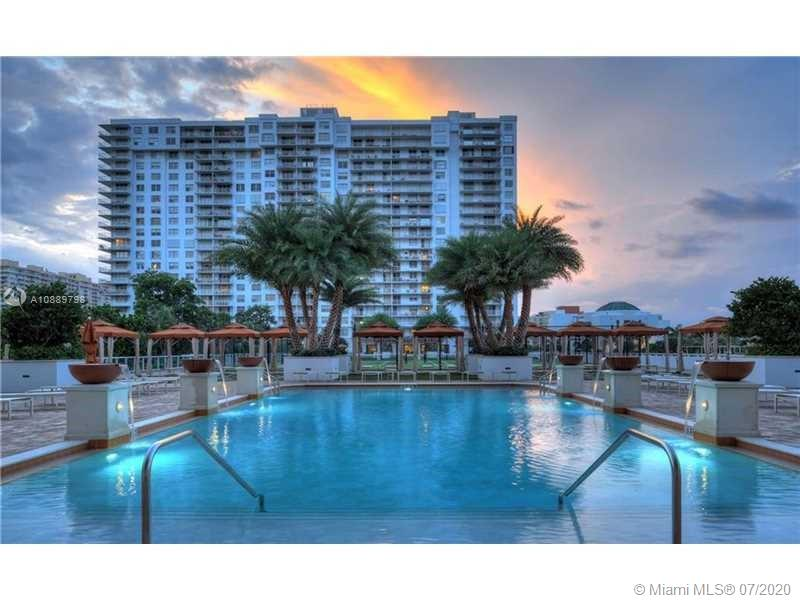 2801 NE 183rd St #1211W For Sale A10889798, FL