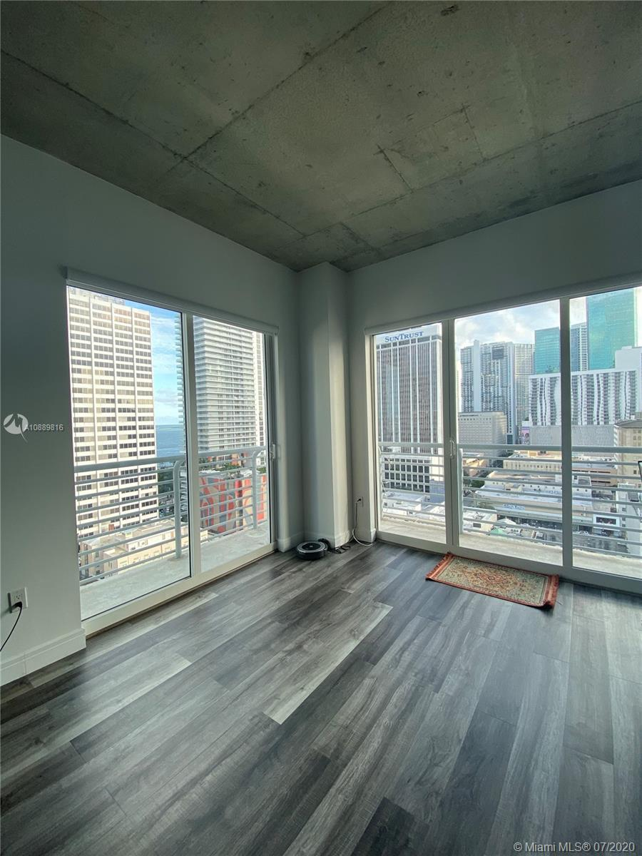 133 NE 2nd Ave #1802 For Sale A10889816, FL