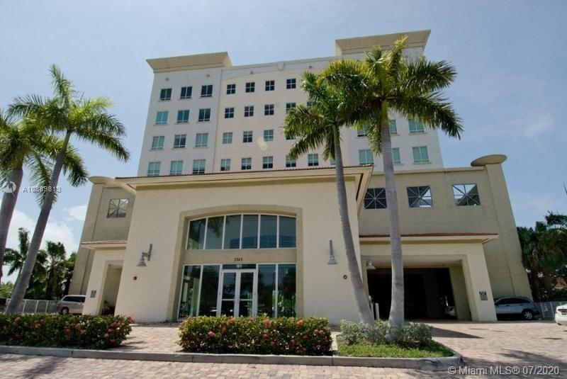 3363 NE 163rd St #708 For Sale A10889813, FL