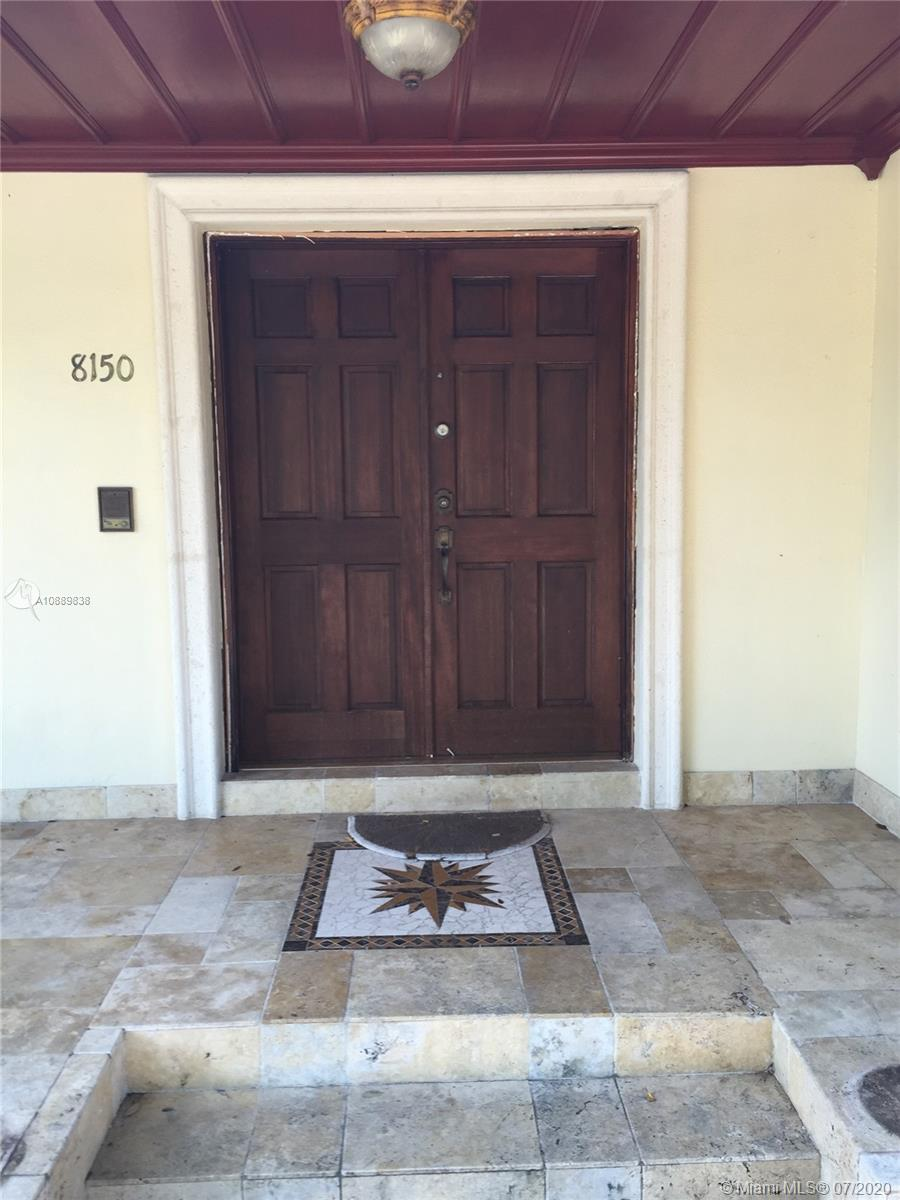 8150  OLD CUTLER RD  For Sale A10889838, FL