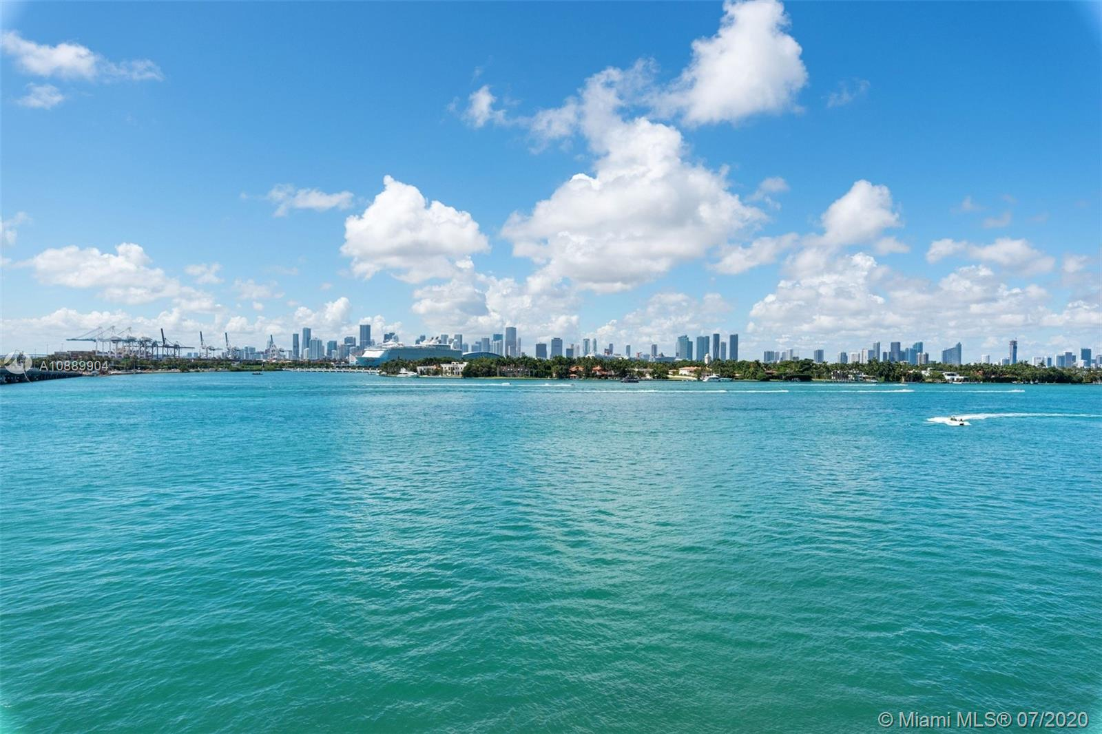 540  West Ave #513 For Sale A10889904, FL