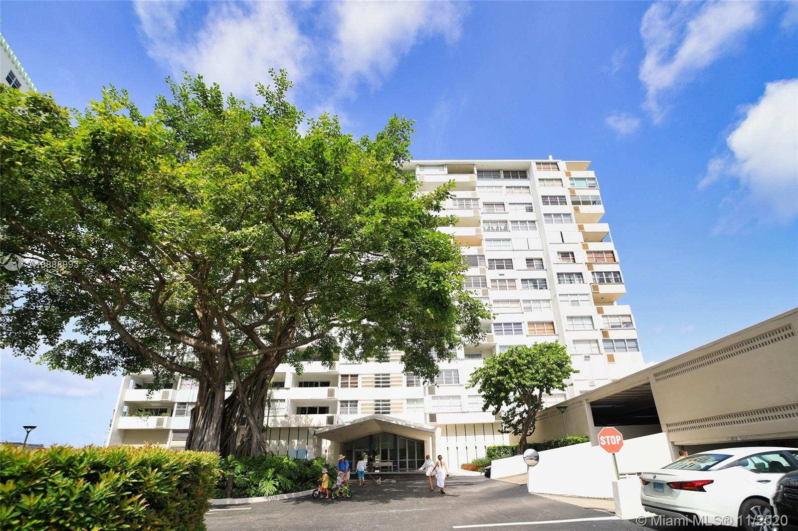 3  Island Ave #9B For Sale A10888993, FL