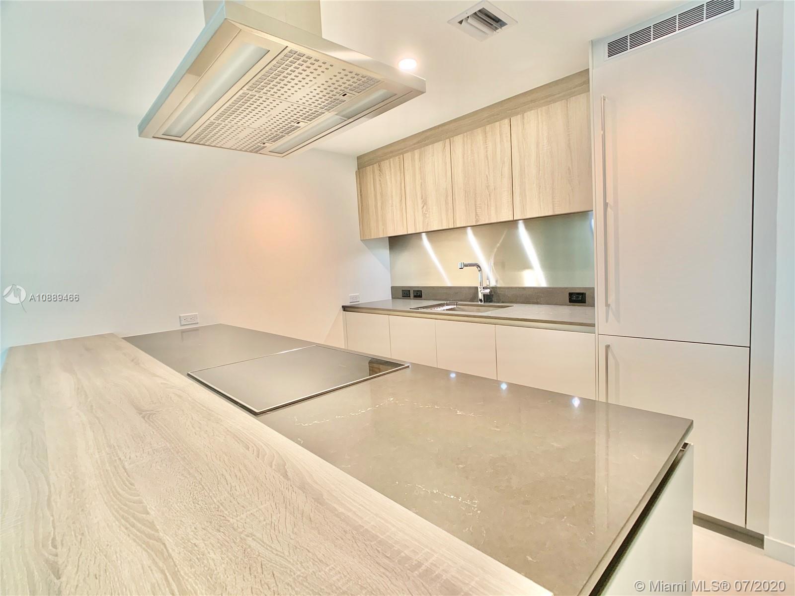 1000  Brickell Plaza #3103 For Sale A10889466, FL