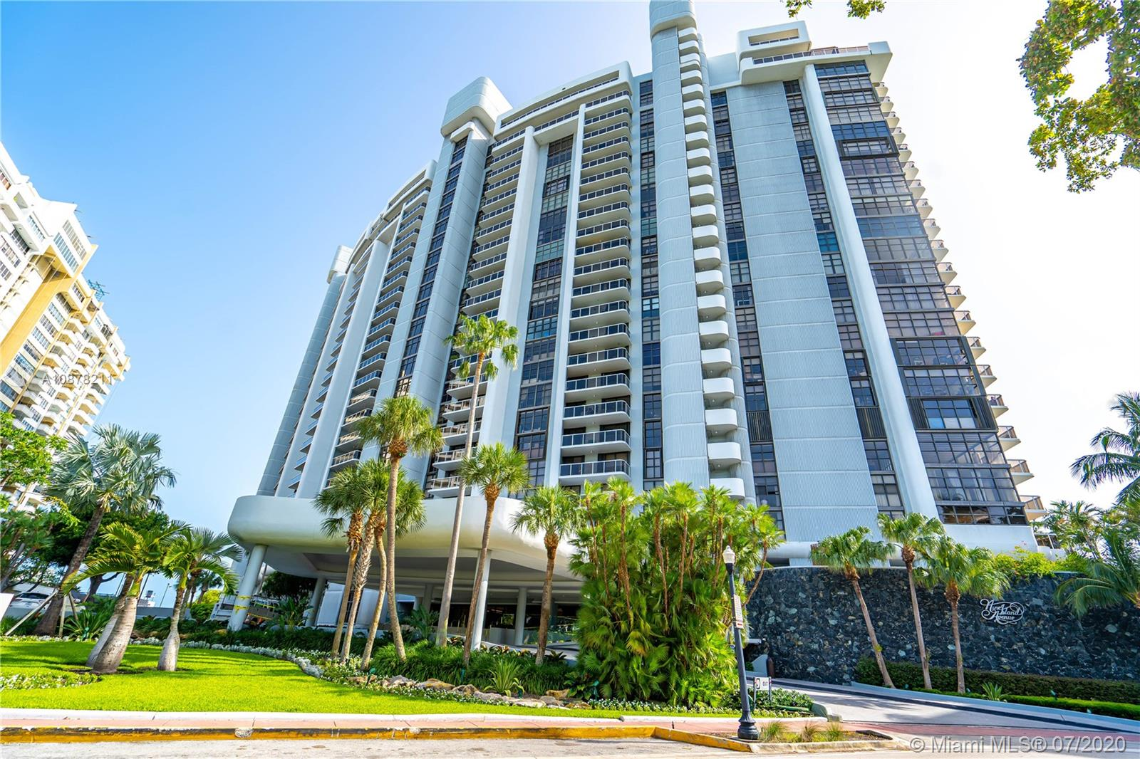 9  Island Ave #1108 For Sale A10878211, FL