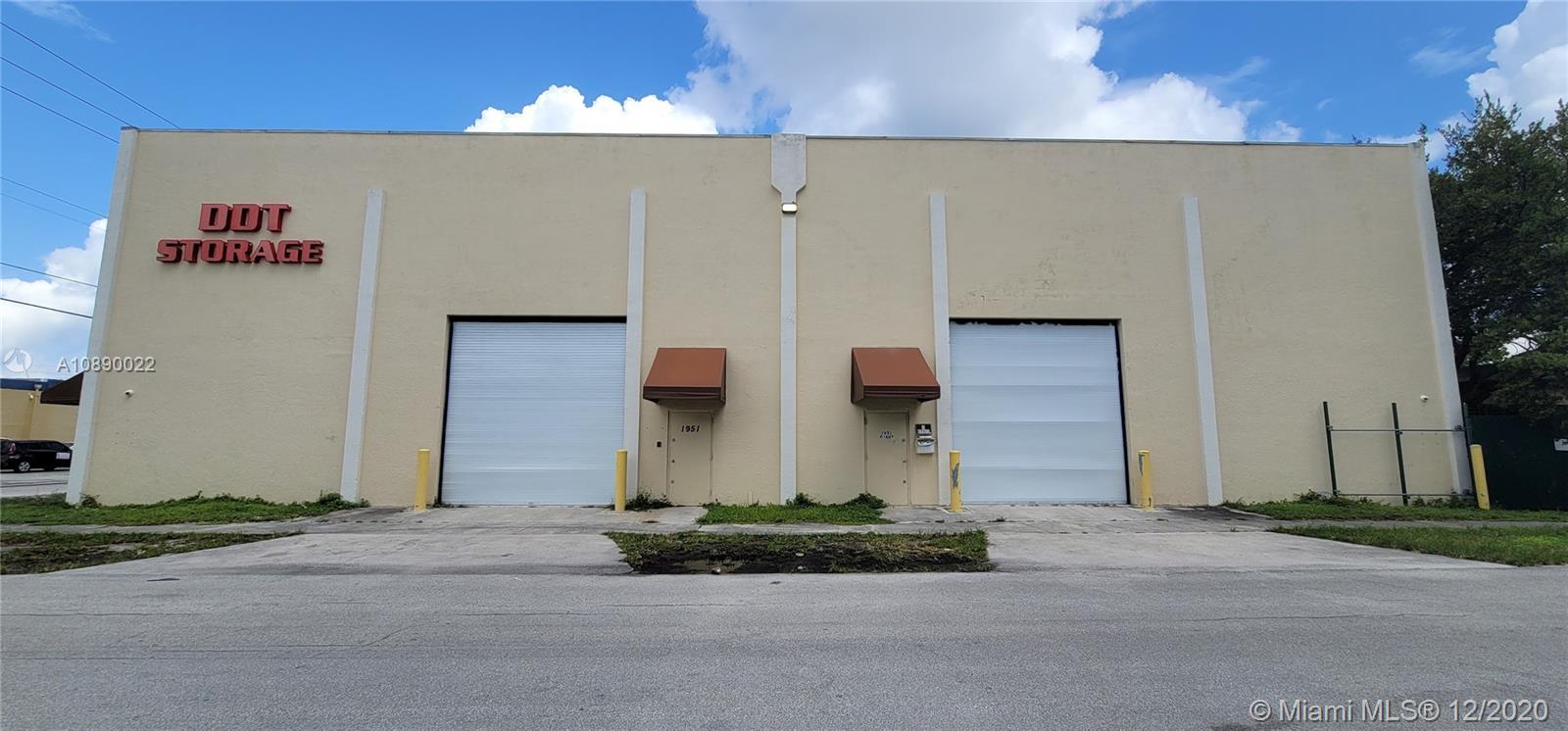 1951 Grant St, Hollywood, FL 33020