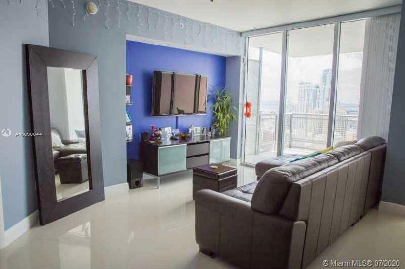 350 S Miami Ave #3003 For Sale A10890044, FL