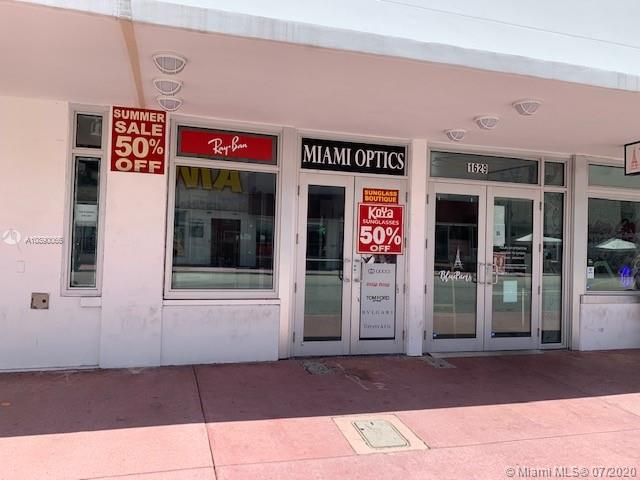 100  Lincoln Rd #CU-3 For Sale A10890066, FL