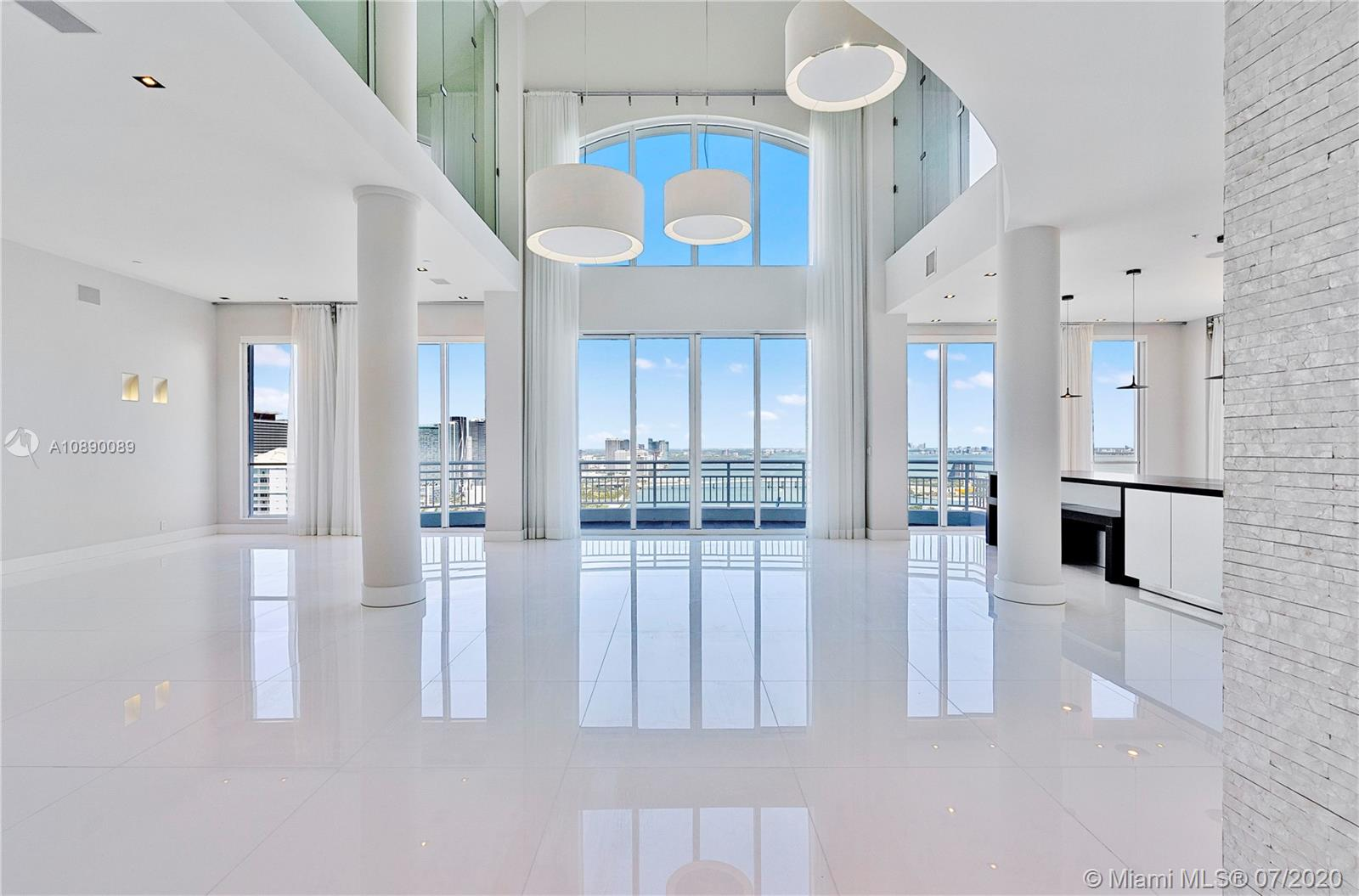 848  Brickell Key Dr #4604 For Sale A10890089, FL