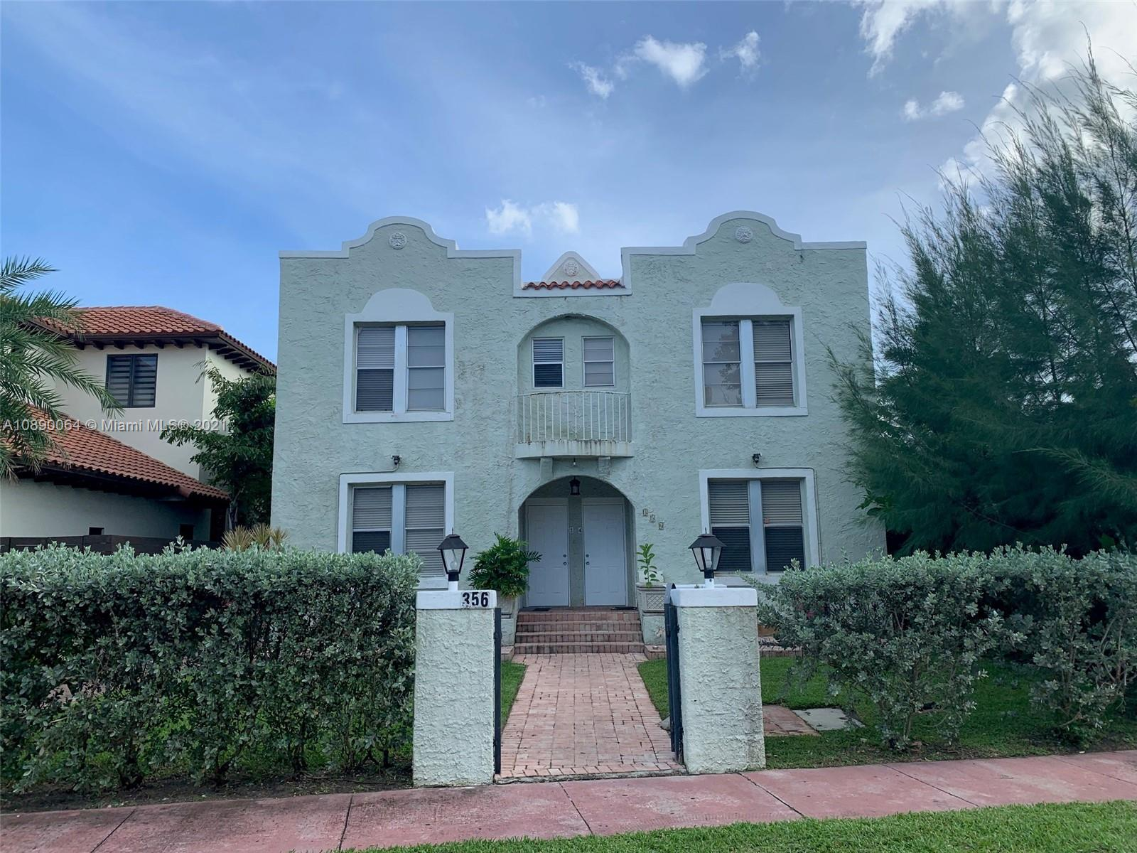 356  46th St  For Sale A10890064, FL