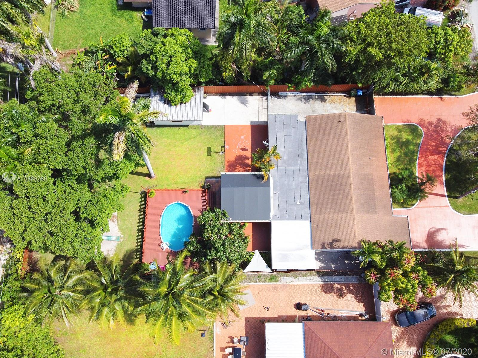 13521 NE 1st Ave  For Sale A10889789, FL