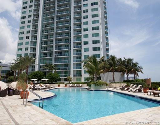 253 NE 2nd St #2004 For Sale A10889963, FL