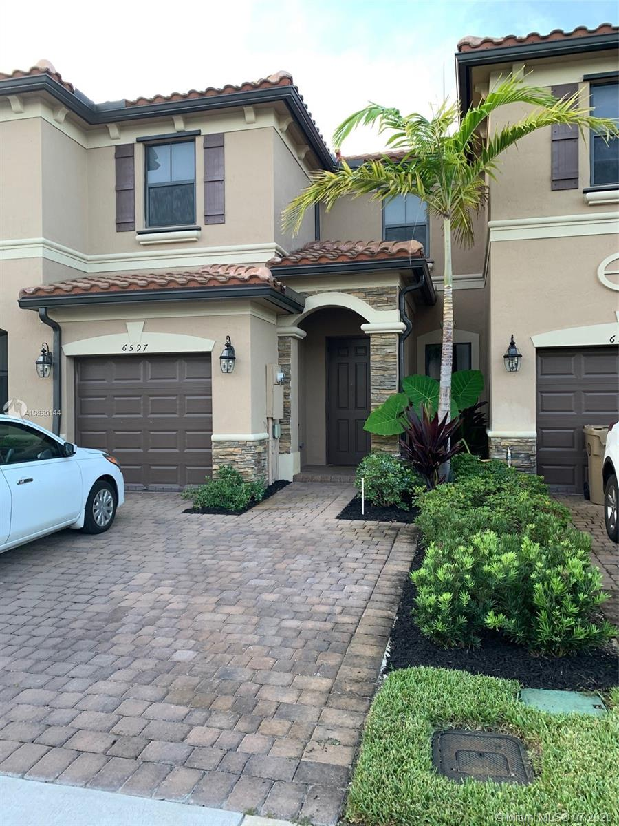 6597 N Anise Ct #6597 For Sale A10890144, FL