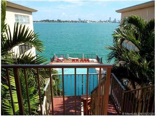 7945  East Dr #306 For Sale A10890226, FL