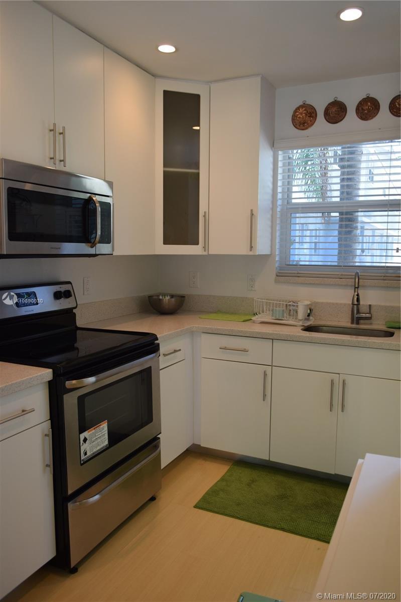 798  Crandon Blvd #44-B For Sale A10890030, FL