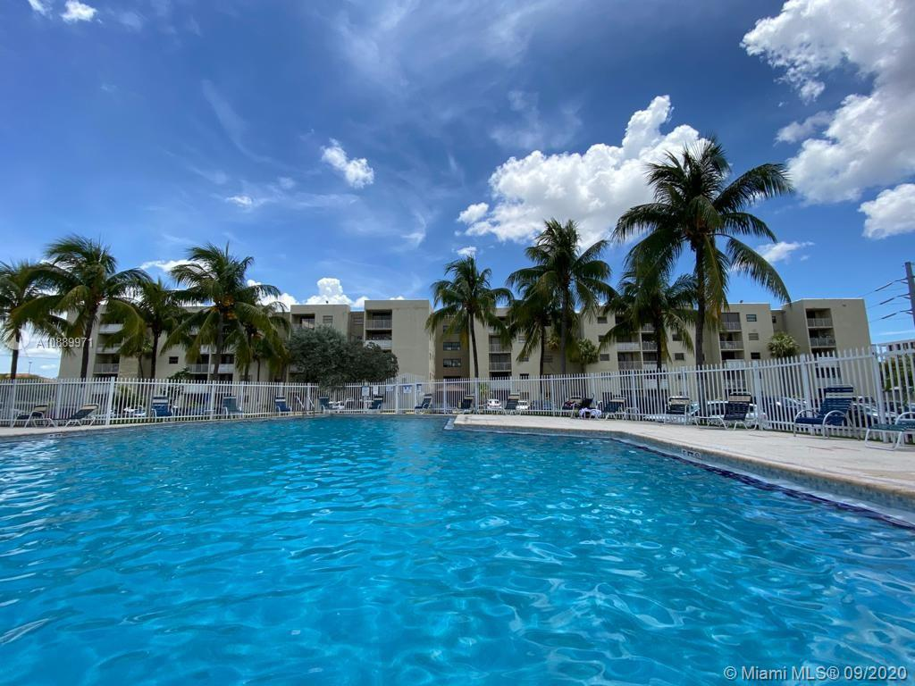 8145 NW 7th STREET #321 For Sale A10889971, FL