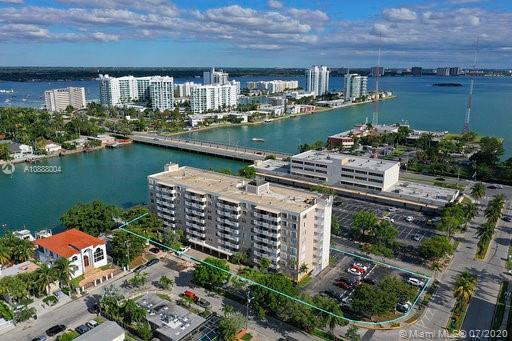 1455 N Treasure Dr #2R For Sale A10888004, FL