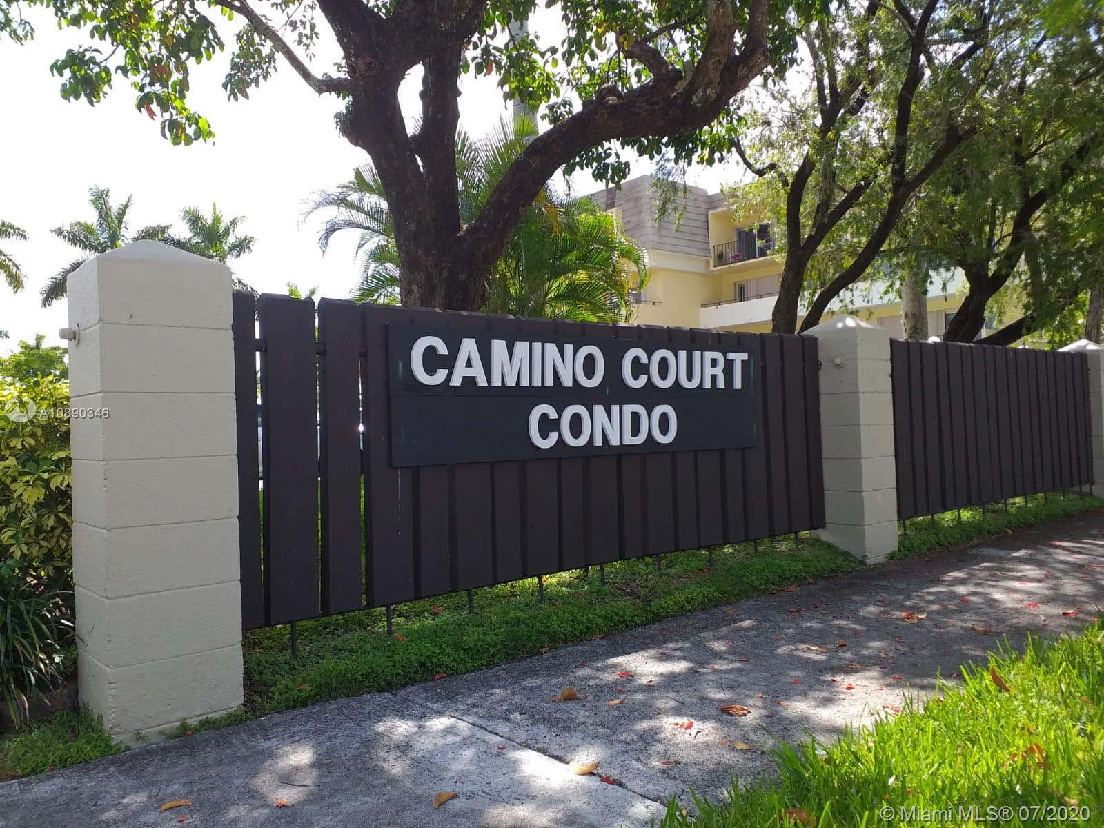 8000 SW 81st Dr #204 For Sale A10890346, FL