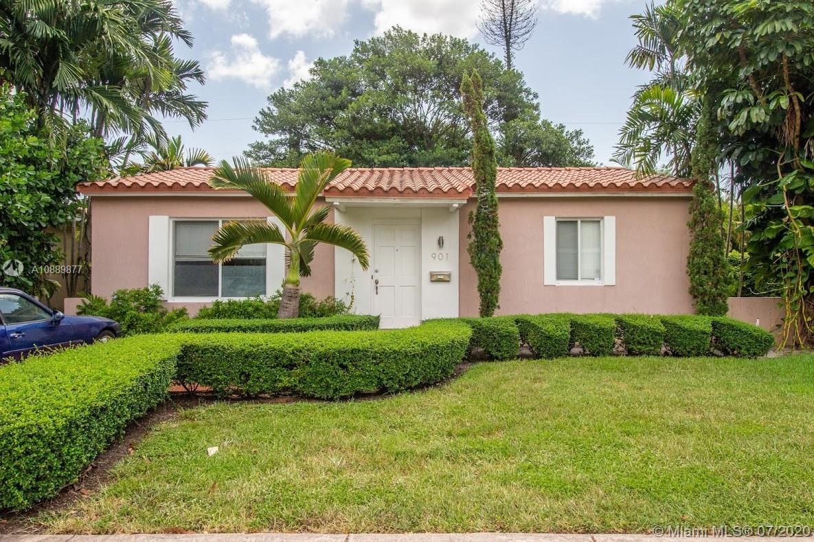 Undisclosed For Sale A10889877, FL