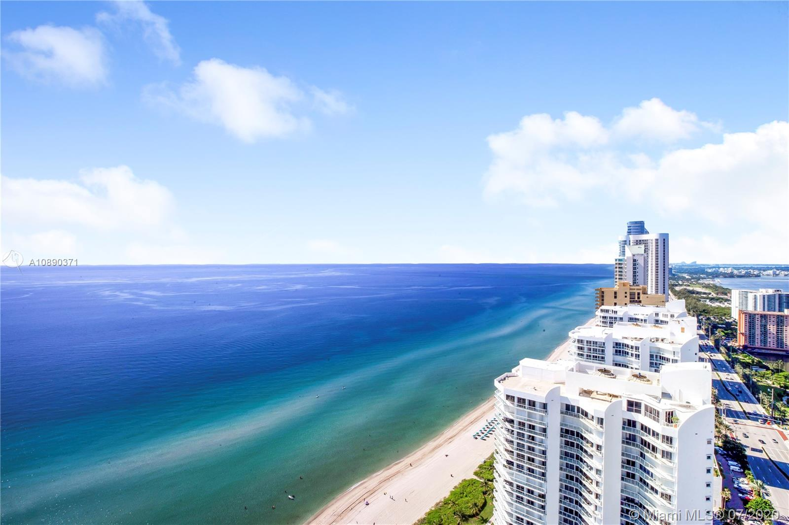 16699  Collins Ave #4208 For Sale A10890371, FL