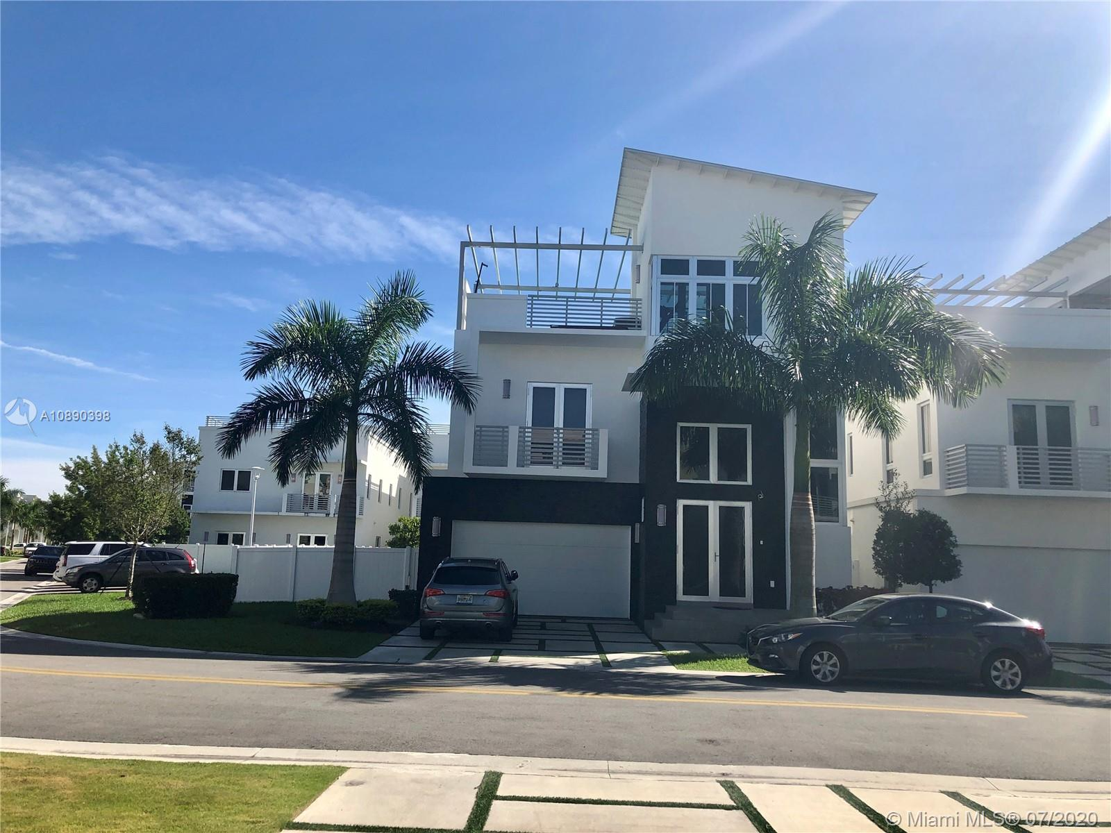 3453 NW 84th Ct  For Sale A10890398, FL