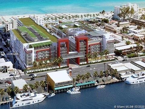777 N Ocean Dr #N417 For Sale A10889835, FL