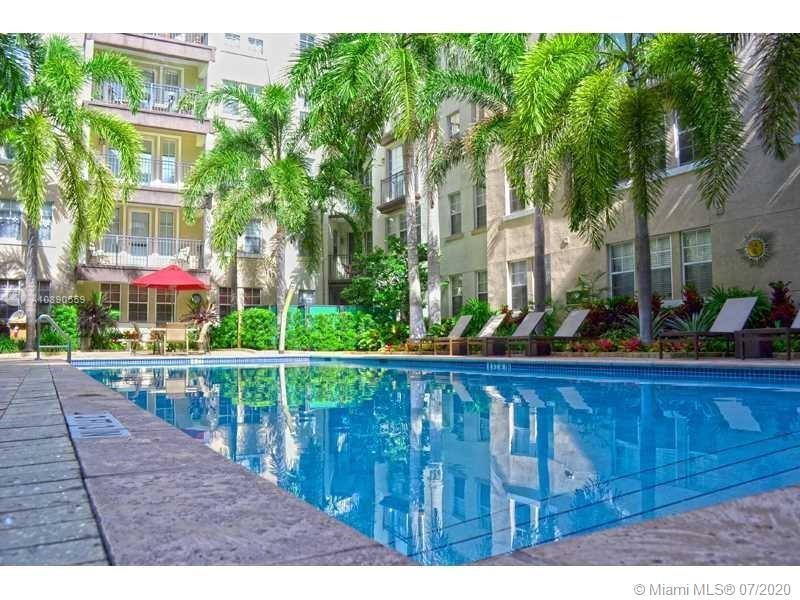 533 NE 3rd Ave #311 For Sale A10890559, FL