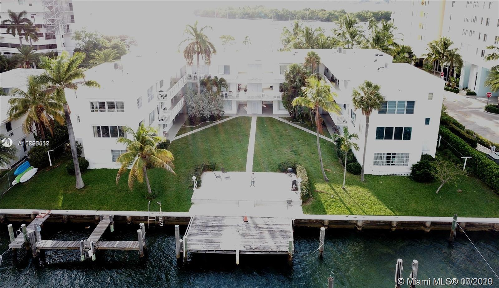 7941  West Dr #302 For Sale A10890637, FL
