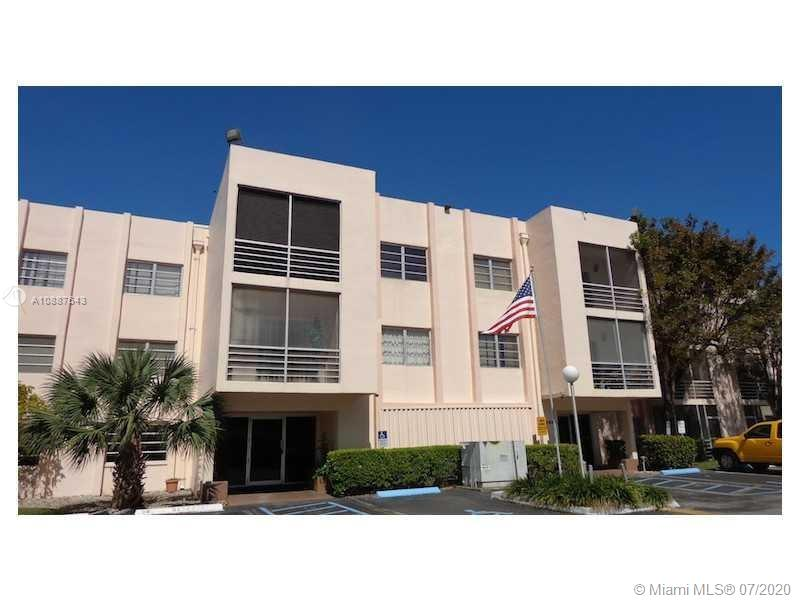 15888 SW 95th Ave #217 For Sale A10887643, FL