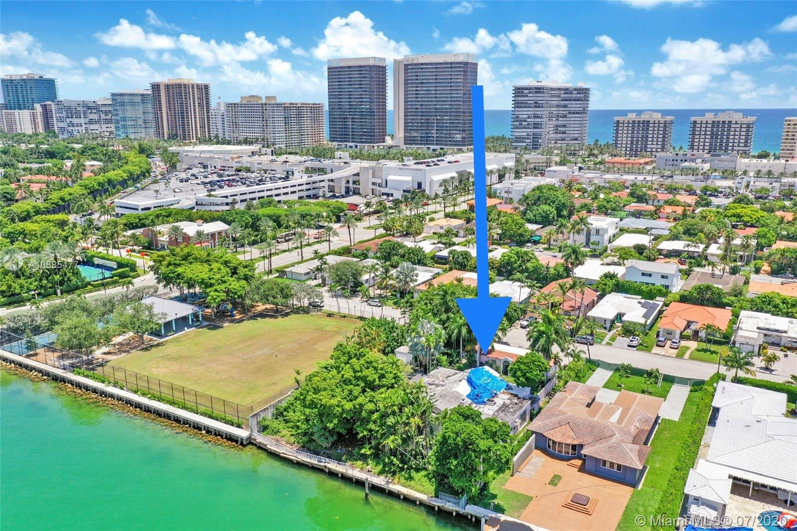 Undisclosed For Sale A10885477, FL