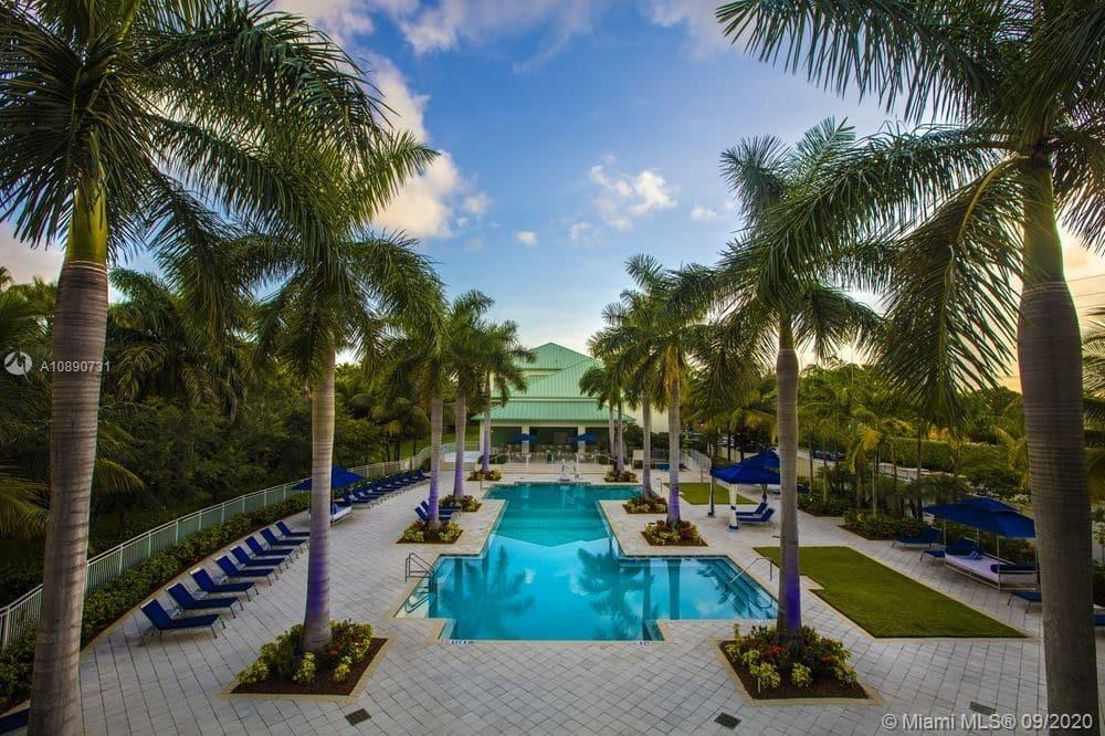 5300 NW 87th Ave #1313 For Sale A10890731, FL