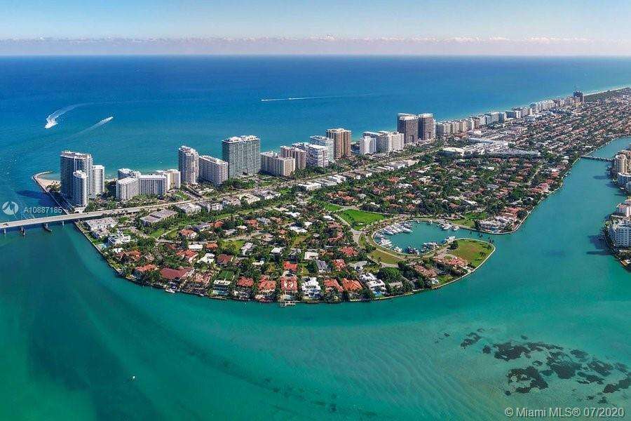10275  Collins Ave #1220 For Sale A10887185, FL