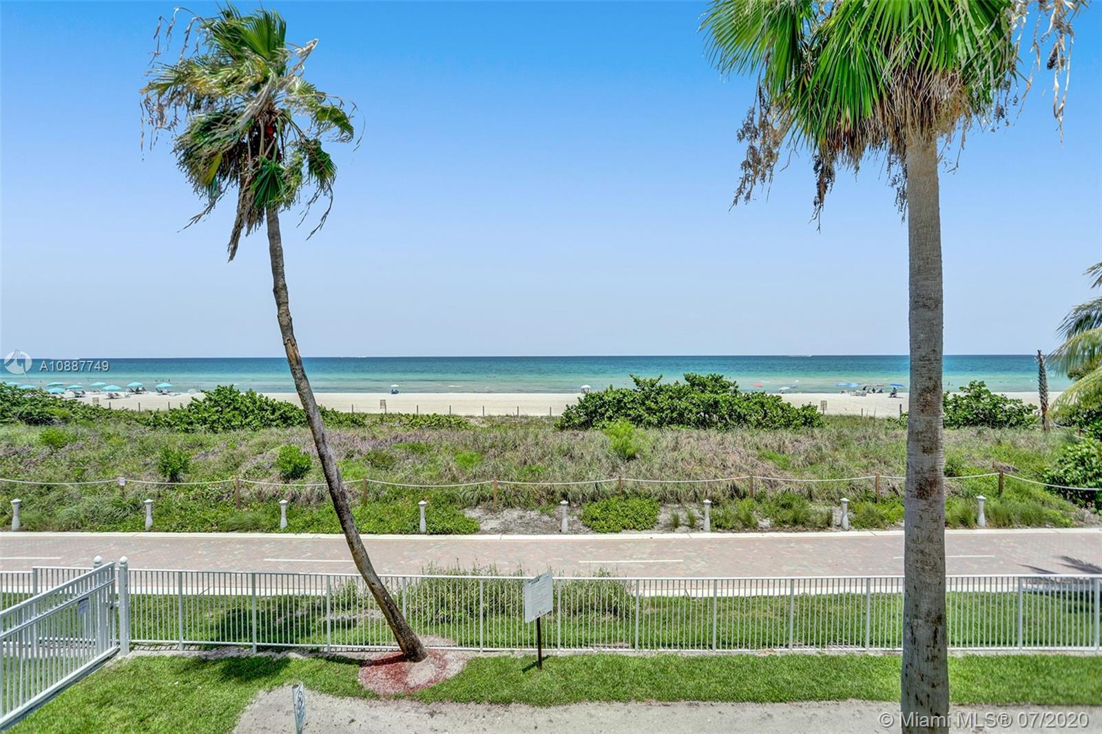 5601  Collins Ave #M1 For Sale A10887749, FL