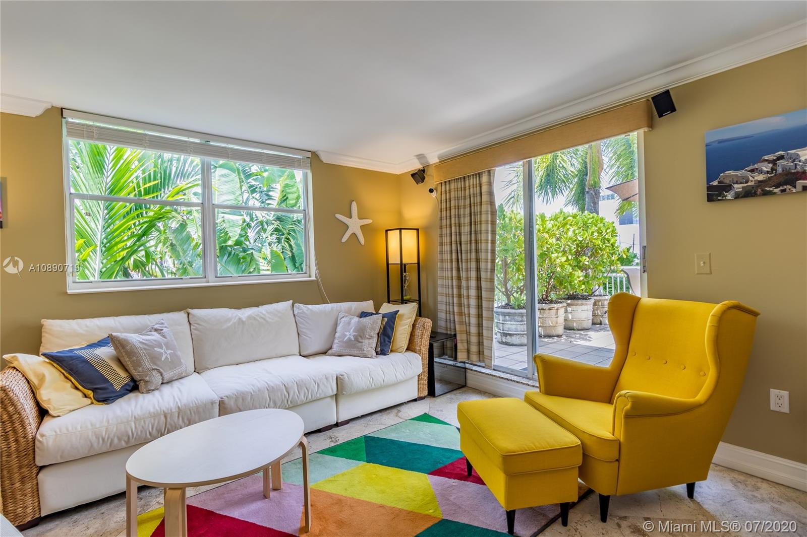 1614  Euclid Ave #31 For Sale A10890719, FL