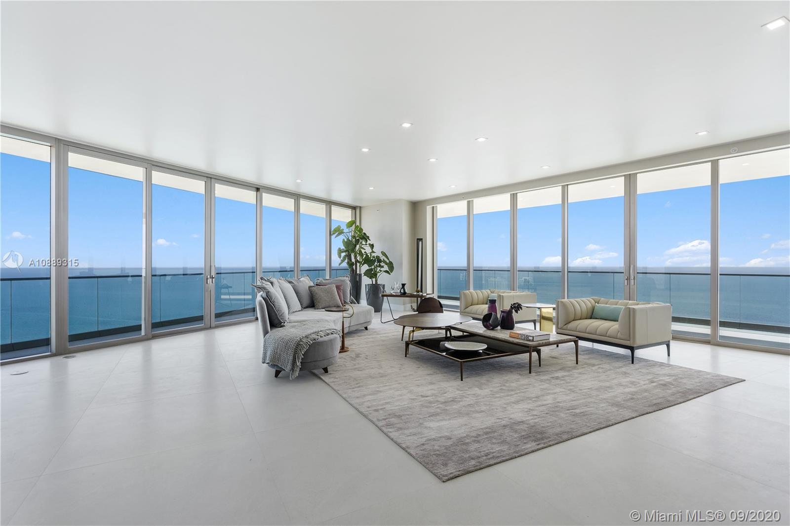 18975  Collins Ave #4200 For Sale A10889315, FL