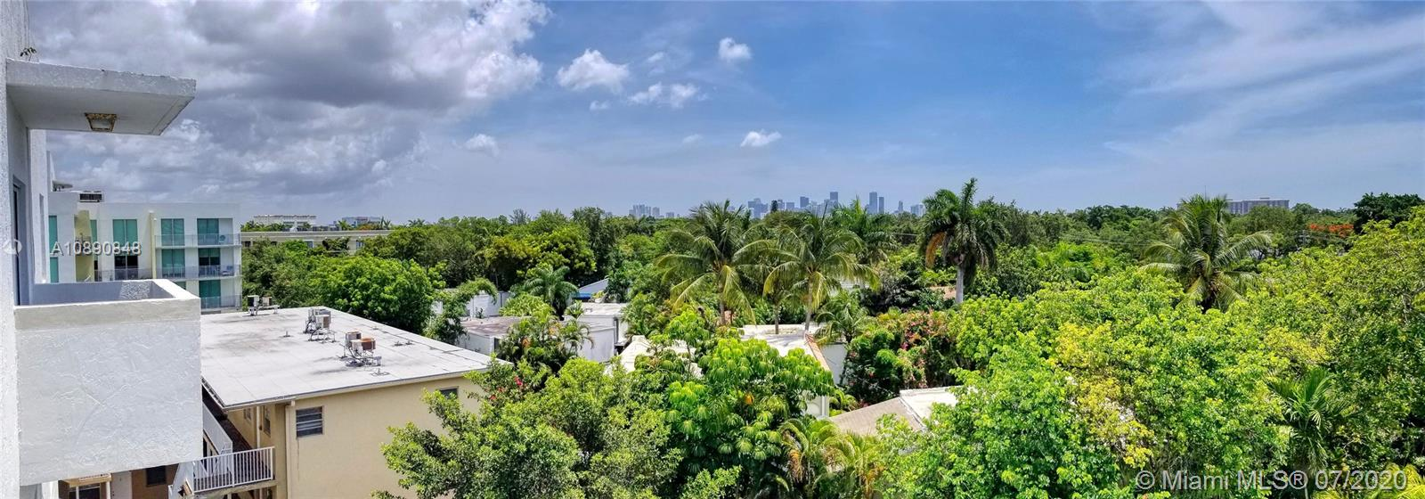 3051 SW 27th Ave #503 For Sale A10890848, FL