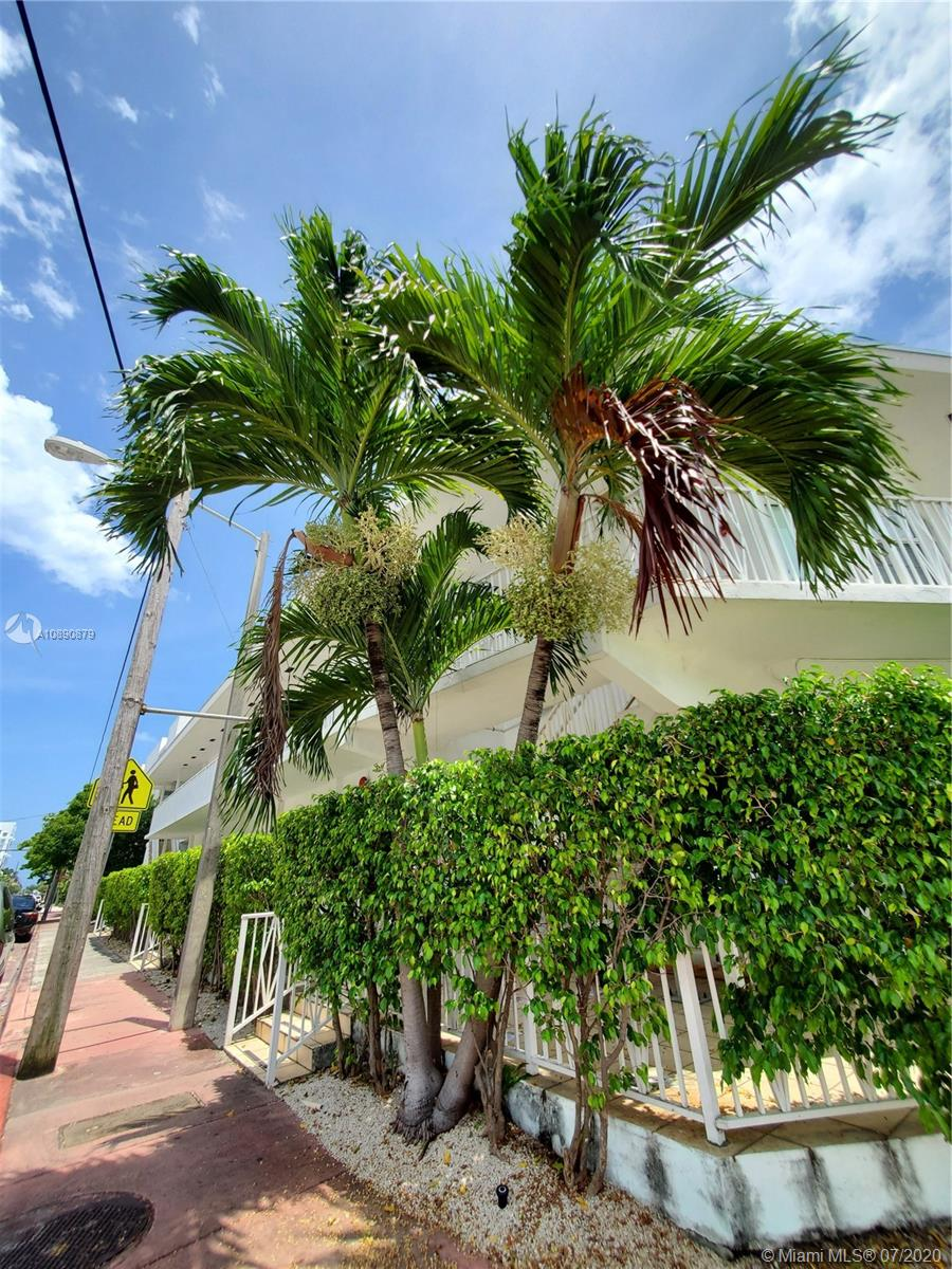 620  76th St #9 For Sale A10890879, FL