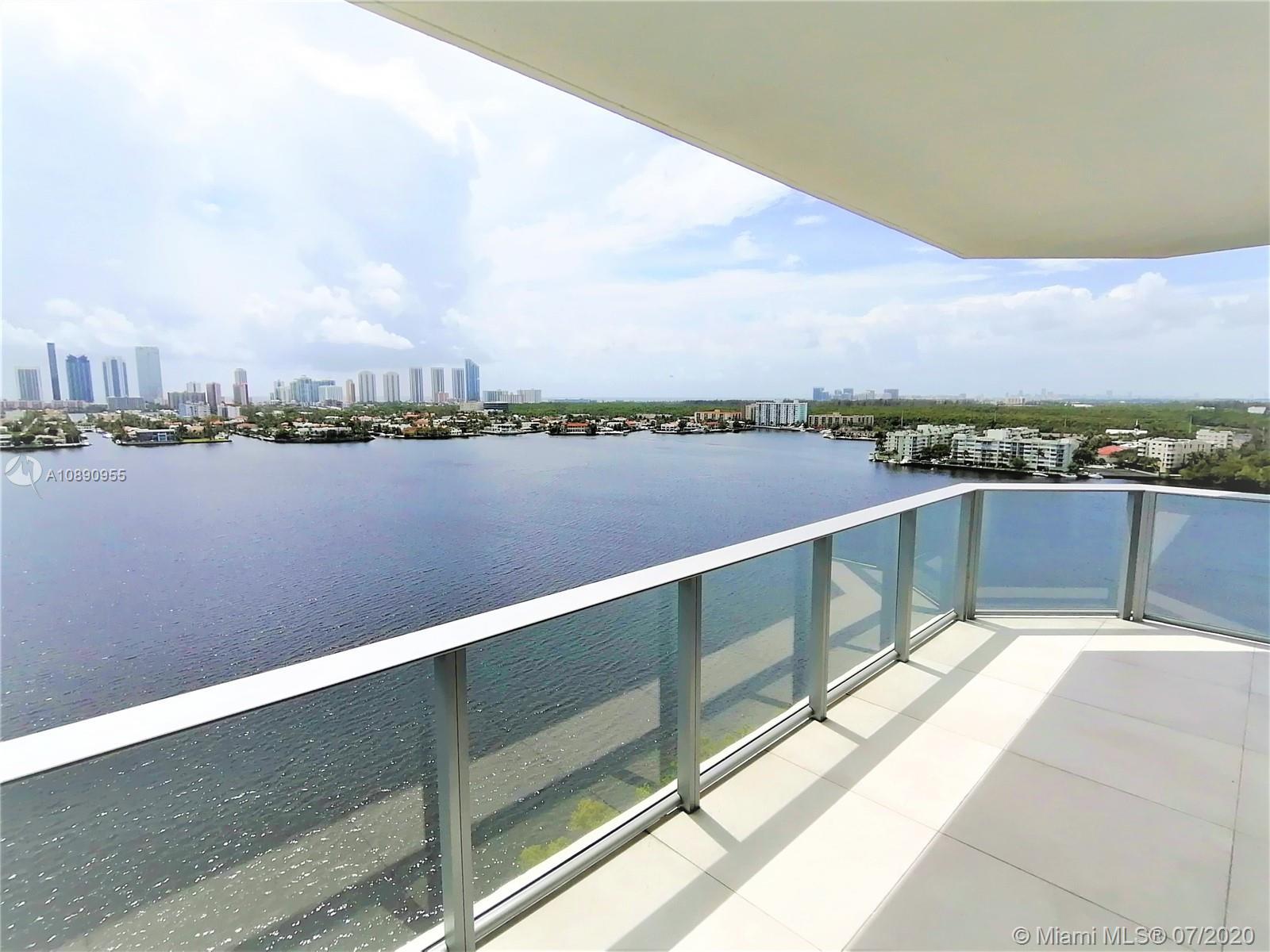 Real Estate Photo A10890955