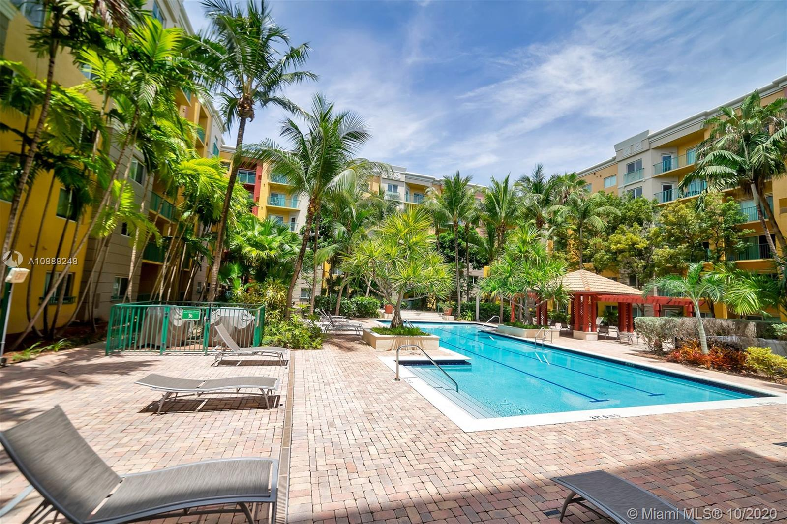 6001 SW 70th St #153 For Sale A10889248, FL